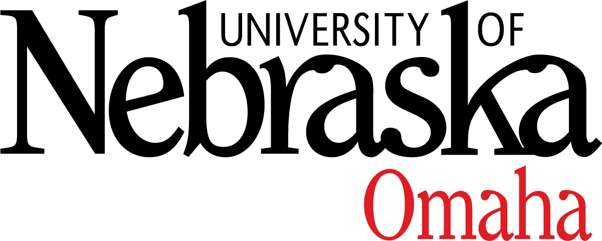 University of Nebbraska at Omaha