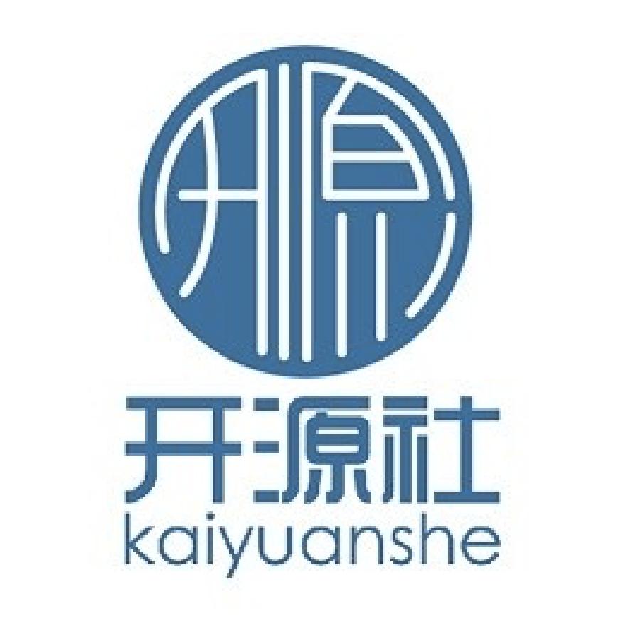 kaiyuanshe