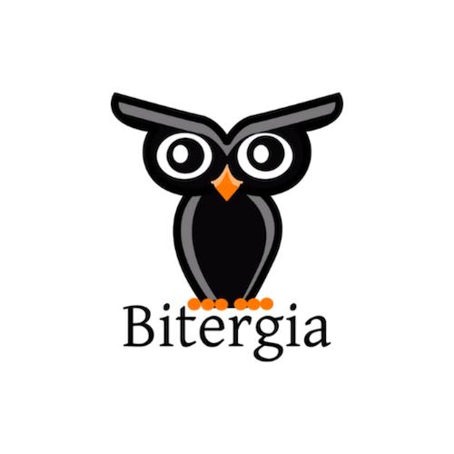 Bitergia
