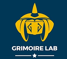 Grimoire Lab